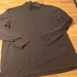 Eddie Bauer long sleeve tshirt